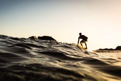 MWT Surfer leadership page crop3