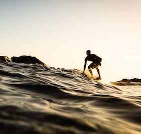 MWT Surfer leadership page