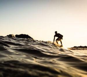 MWT Surfer leadership page crop4
