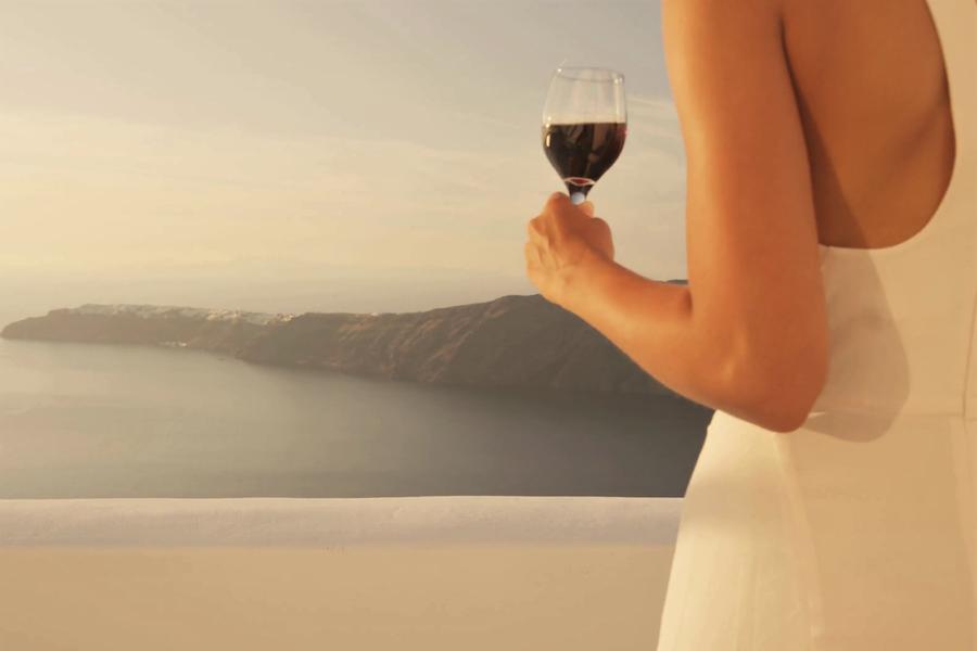 Female wine mwt
