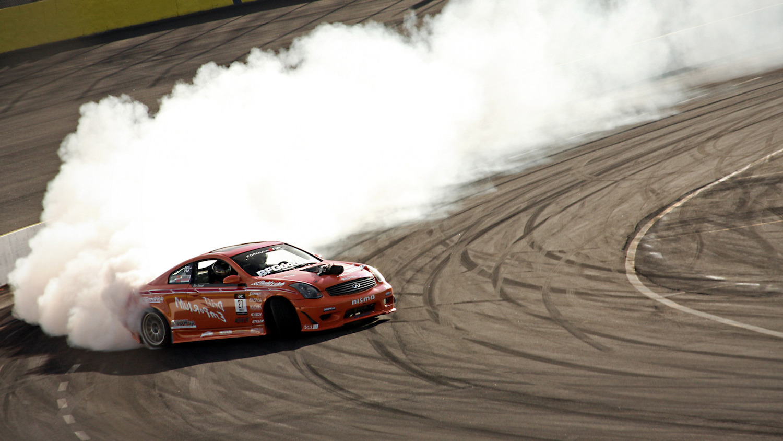 mwt race car image