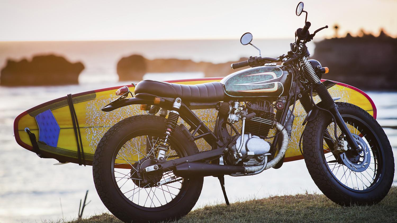 mwt motorcycle image