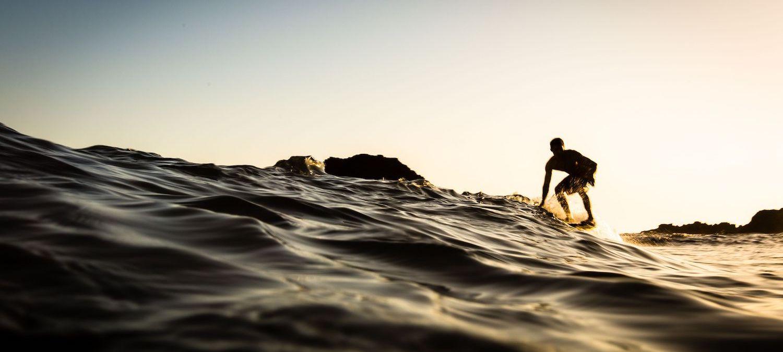 MWT Surfer leadership