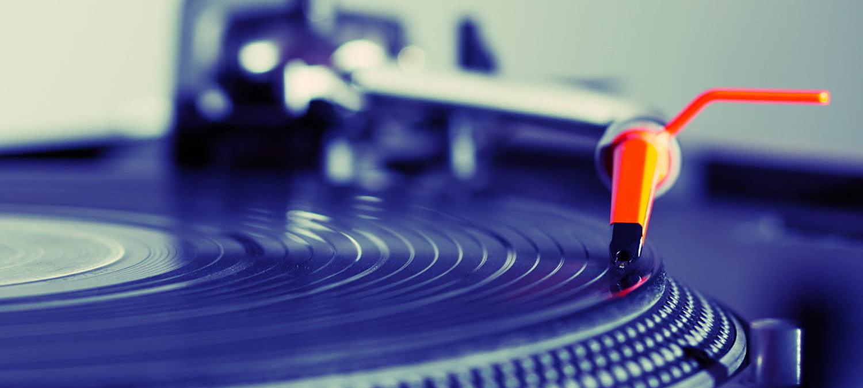 MWT Vinyl