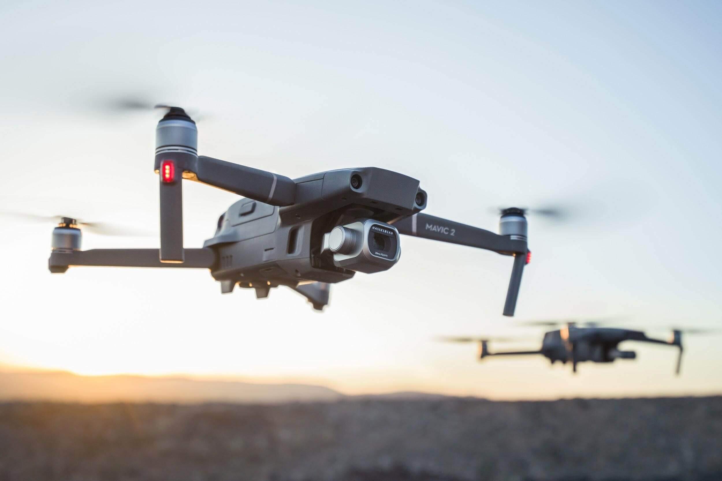 drone_image_3